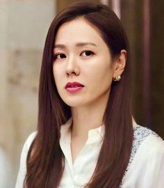 Korean American, American Women, Beautiful Girl Image, Beautiful Asian Women, Korean Shows, Katherine Mcnamara, Hyun Bin, Korean Actresses, Korean Women