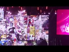 One Direction - I Would & Heart Attack - 5.8.13 - Stockholm, Sweden - YouTube