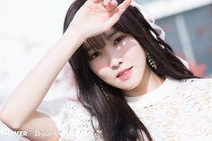 Photo album containing 7 pictures of Yuju Gfriend Album, Gfriend Yuju, Extended Play, South Korean Girls, Korean Girl Groups, Sunrise Music, Cloud Dancer, G Friend, Hd Photos