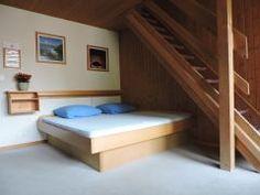 Ski- und Ferienhaus ENZIAN, Zwischenflüh, Berner Oberland, Ferienhaus, Gästezimmer, Hochzeitsfeste