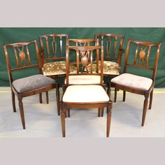 metallicsDiningChairs1st500x500 Outdoor Furniture Sets, Outdoor Decor, Dining Chairs, Home Decor, Decoration Home, Room Decor, Dining Chair, Home Interior Design, Dining Table Chairs