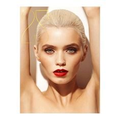 Abbey Lee Kershaw ❤ liked on Polyvore featuring models, people, faces, backgrounds and pictures