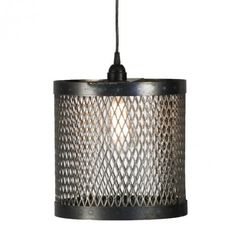 cage light - Google Search