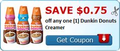 cool Top new coupons will save you money for groceries today! Check more at http://boxroundup.com/2016/07/22/top-new-coupons-will-save-you-money-for-groceries-today/