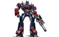 Transformers Trucks Movies Cars movie scifi HD wallpaper