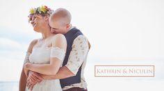 Wedding: Kathrin & Niculin on Behance