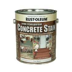 biodegradable Is latex paint
