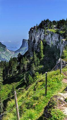 Half Dome, Mount Rushmore, Mountains, Nature, Travel, Naturaleza, Viajes, Destinations, Traveling