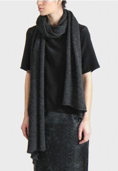 Image result for baby alpaca scarves