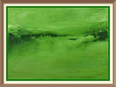 Green Paintings, Northern Lights, Nature, Instagram, Art, Art Background, Naturaleza, Kunst, Nordic Lights