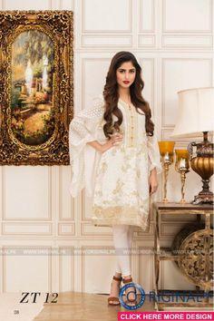 Veena Durrani ZT-12 Kurti 2017 Volume 5 #veenadurrani #veenadurranivol5 #veenadurrani2017 #veenadurranikurti #veenadurrani #womenfashion's #bridal #pakistanibridalwear #brideldresses #womendresses #womenfashion #womenclothes #ladiesfashion #indianfashion #ladiesclothes #fashion #style #fashion2017 #style2017 #pakistanifashion #pakistanfashion #pakistan Whatsapp: 00923452355358 Website: www.original.pk