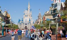 Disney aims to cut its net greenhouse gas emissions by 50% by 2020 and bans depictions of smoking in its theme parks and child-oriented films.