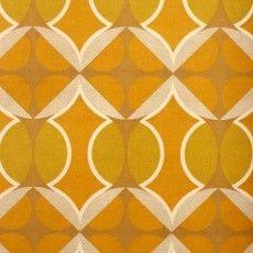 retro vinyl wallpaper, vintage vinyl wallpaper, panton wallpaper, vinyl wallpaper for bathroom, vinyl wallpaper for kitchen, geometric vinyl...