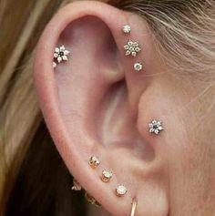 gxwp6l-l-610x610-jewels-style-fashion-cartilage-piercings-earrings-jewellery.jpg 605×610 pixels