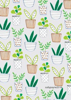 Visit the post for more. Surface Pattern Design, Pattern Art, Illustration Art Drawing, Free Motion Embroidery, Plant Design, Cute Earrings, Painting Patterns, Repeating Patterns, Art Studios
