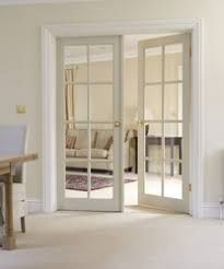South Hamilton Homeowners Wouldnt Be Adding French Doors