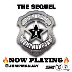 """Now Playing on AfroBrutality Radio The Sequel to Jason """"JumpManJay"""" Lacayo!!! Listen to his journey as a """"Black Cop""""!!! Show Support and Tune In!!!🤘🏽🔥 ▬▬▬▬▬▬▬▬▬▬▬▬▬▬▬▬▬▬▬▬▬▬▬▬▬▬▬▬ #jumpmanjay #hiphopcop #picoftheday #AfroBrutalityRadio  #nycpolice #strength #performance #motivation #inspiration #positivity #determination #encourage #bestoftheday #crossfit #powerlifting #positive #weightlifting #crossfitgames #police #fit #fitness #radio #bodybuilding #strongman #realtalk #lifestyle…"""