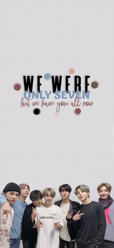 Best Picture For Bts Wallpaper edit For Your Taste You are looking for something, and it Bts Lockscreen Wallpapers, Bts Wallpaper Lyrics, Army Wallpaper, Bts Backgrounds, Jimin Wallpaper, Wallpaper Quotes, Bts Jungkook, Namjoon, K Pop