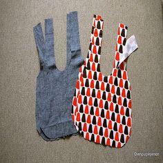 http://bax.fi/kangaskassit Kangaskassit -kankaille ei ole olemassa oikeaa tai väärää valintaa: aloittelijana kuitenkin hyödyt siitä jos pitäydyt muutamassa järkevässä kangasvalinnassa erilaisille kasseille. #bags #kassit #kangaskassit #kangaskassi #totebags #fabricbags #bag