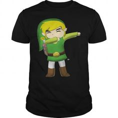 Dabbing Toon Linklegend Of Zelda Wind Waker #name #tshirts #WAKER #gift #ideas #Popular #Everything #Videos #Shop #Animals #pets #Architecture #Art #Cars #motorcycles #Celebrities #DIY #crafts #Design #Education #Entertainment #Food #drink #Gardening #Geek #Hair #beauty #Health #fitness #History #Holidays #events #Home decor #Humor #Illustrations #posters #Kids #parenting #Men #Outdoors #Photography #Products #Quotes #Science #nature #Sports #Tattoos #Technology #Travel #Weddings #Women