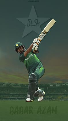 Best Wallpaper For Mobile, Team Wallpaper, Ab De Villiers Ipl, Ab De Villiers Photo, Cricket Wallpapers, Sports Stars, Abs, Pakistani, Virat Kohli