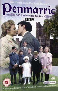 Penmarric (1979)