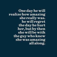 I Still Love My Ex Girlfriend Quotes Silverton Casino
