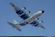 Lockheed C-130E Hercules (L-382) - USA - Air Force | Aviation Photo #1257833 | Airliners.net Cargo Aircraft, Military Aircraft, C 130, Sukhoi, Paragliding, Us Air Force, Aviation Art, Hercules, Us Army