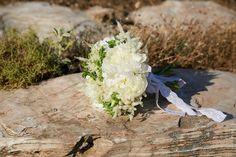 Italian Casual Chic Wedding at Sifnos |Lazarou Beach
