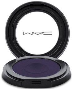 MAC Dark Desires Into the Well Eye Shadow