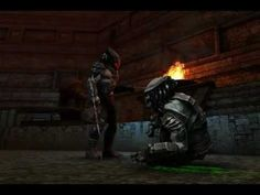 Alien VS Predator: Evolution Now Available For Android And iOS  - http://www.techvour.com/apps-software/alien-vs-predator-evolution-now-available-for-android-and-ios/