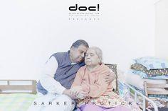 doc! photo magazine presents: Sarker Protick - WHAT REMAINS @ doc! #25 (pp. 181-205)