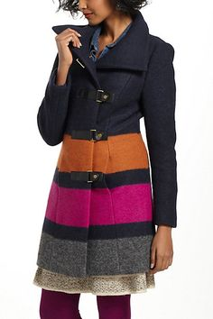 ugh i want this coat.  i need to stop looking an anthropologie..