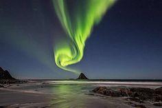 Por Que Conhecer a Noruega? Aqui estão 24 Razões!
