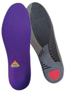 les chaussures en et accessoires de meilleures chaussures sur pinterest en chaussures images b4549d