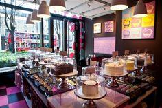 fotos bakery - Buscar con Google