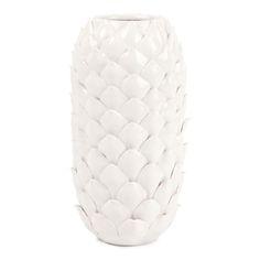 Petals Vase | ZARA HOME United States of America