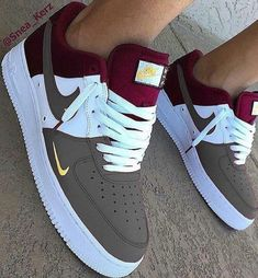 9a6ebeaa6f8 201 Best Nikes images