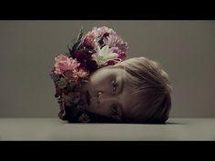"""용준형 (Yong Junhyung) - FLOWER (Official Music Video) *The only imperfection about this video was the way that one guy puffed his cheeks while playing the trumpet. *Sigh* the way he says, """"Chocolate, lollipop"""". K Pop Music, Good Music, Mejor Gif, Video Channel, Kpop Guys, Funny Clips, Cube Entertainment, Korean Music, Girl Day"""