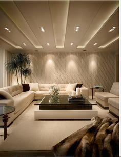 X 48 living room modern, living room designs, living area, living room Elegant Living Room, Living Room Modern, Living Room Designs, Living Room Decor, Living Area, Small Living, Living Spaces, Beige Living Rooms, Dining Room