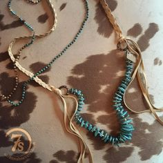 Sundays & Turquoise... a couple of this girl's favorite things #thegoodstuff #sundayfunday #love #savannah7s #style