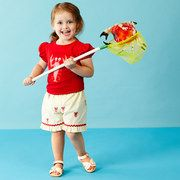 Take a look at the Castles & Crowns event on #zulily today!