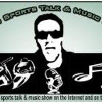 DTong Sports Talk AND Music Show - All Independent Music Weekend Playlist (made with Spreaker) by dtongsports on SoundCloud