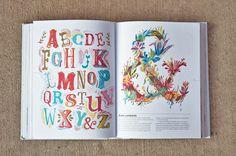 typography sketchbooks steven heller pdf - חיפוש ב-Google