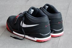 Nike Air Alphalution  Free Shipping WW