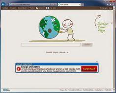 only-search.com est identifié comme un faux site qui apparaît soudainement sur votre navigateur web par défaut en remplaçant le moteur de votre page d'accueil et recherche existante.