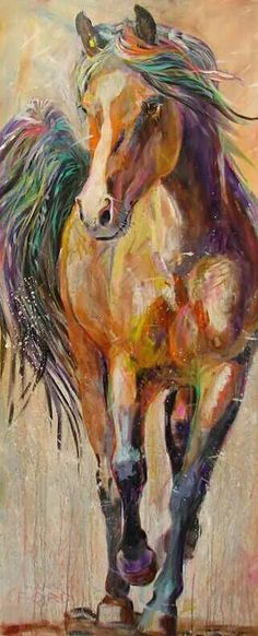 Draw Horses Shannon Ford original paintings proudly represented by The Lloyd Gallery, Penticton BC Original Paintings, Art Painting, Animal Art, Horse Painting, Painting, Art, Animal Paintings, Art Pictures, Art Drawings Beautiful