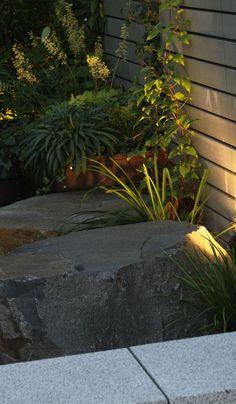 detail osvětlení / details of lighting Sidewalk, Detail, Lighting, Side Walkway, Walkway, Lights, Lightning, Walkways, Pavement