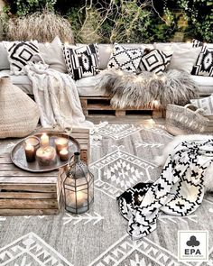 Outdoor Rooms, Outdoor Living, Outdoor Furniture Sets, Outdoor Decor, Rustic Furniture, Modern Furniture, Antique Furniture, Outdoor Patio Rugs, Outdoor Pergola