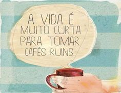 Coffee Corner, More Than Words, Life Is Short, Quote Posters, Facebook, Business Quotes, Me Quotes, Messages, Thoughts